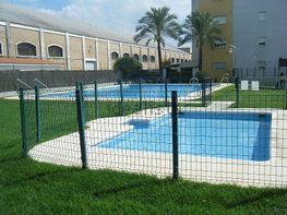 Piso en venta en calle Noreste, Noreste-Granja en Jerez de la Frontera