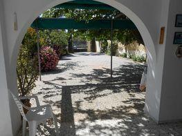 Chalet en venta en calle Playa Tres Piedras, Chipiona