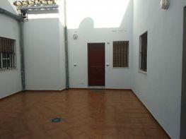 Casa en venta en calle Centro, Centro en Jerez de la Frontera