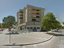Piso en venta en calle Este, Este-Delicias en Jerez de la Frontera