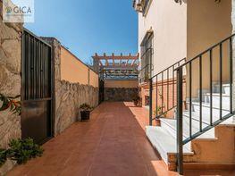 Casa adosada en venta en calle Hipercor, Norte en Jerez de la Frontera