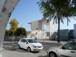Piso en alquiler en calle Zona Universidad, Rural en Jerez de la Frontera