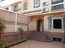 Casa adosada en venta en calle Delicias, Este-Delicias en Jerez de la Frontera