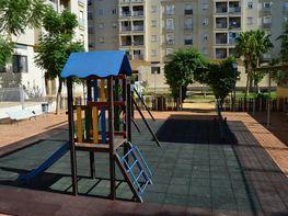 Piso en venta en calle Norte, Norte en Jerez de la Frontera