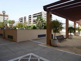 Piso en venta en calle Hipercor, Norte en Jerez de la Frontera