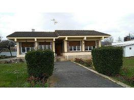 Villa en vendita en carretera Soria, Albelda de Iregua - 287341349