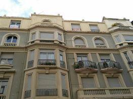 Appartamento en vendita en calle Calvo Sotelo, Logroño - 288202449