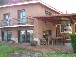 Villa en vendita en carretera Albelda Nalda, Nalda - 287680572