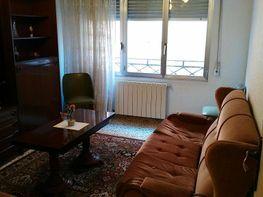 Appartamento en vendita en calle Trinidad, Centro en Logroño - 288263363