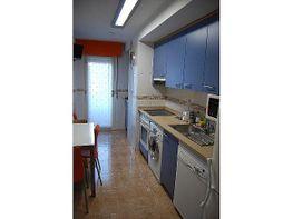 Appartamento en vendita en calle Rueben Dario, Lardero - 287341382