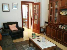 Appartamento en vendita en calle Padre Marin, Universidad en Logroño - 287669993