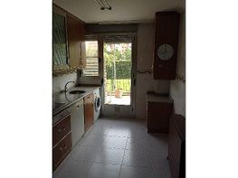 Appartamentino en vendita en calle Pamplona, Logroño - 287341394