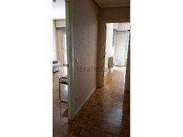 Appartamento en vendita en calle Calvo Sotelo, Centro en Logroño - 287341406