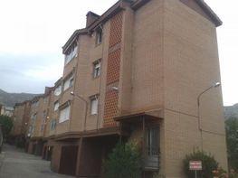 Wohnung in verkauf in calle Iglesia, Boalo (El) - 101576425