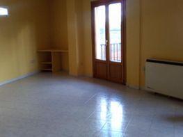 Büro in miete in plaza La Constitucion, Boalo (El) - 116027490
