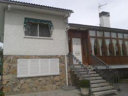 Freistehendes haus in verkauf in calle Alondras, Boalo (El) - 116758885