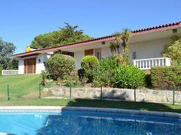 Imagen sin descripción - Casa en alquiler en San Sebastián de los Reyes - 312765782