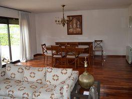 Casa en venda San Sebastián de los Reyes - 336565437