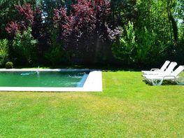 Casa en venda San Sebastián de los Reyes - 335647853
