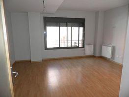 Wohnung in miete in Dehesa Vieja in San Sebastián de los Reyes - 360130442