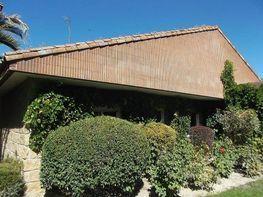 Casa en venda San Sebastián de los Reyes - 222313425