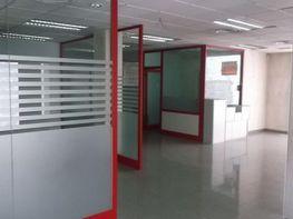 Local comercial en lloguer Alcobendas - 404276939