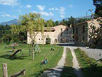 Casa en venda carrer Mayor, Sant Joan de les Abadesses - 139864983