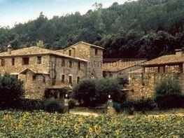 Masia en venda carrer Girona, Girona - 152486976