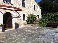 Casa en venda carrer Girona, Girona - 161037481