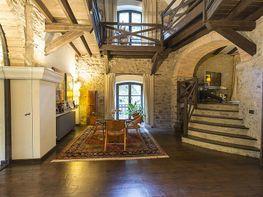 Masia en venda carrer Garrotxa, Vall de Bianya, la - 390216807