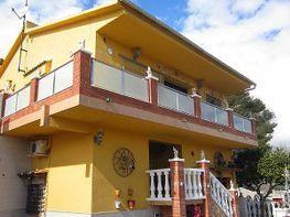 Casa en venta en calle Baronia del Mar, Bellvei