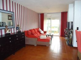Casa adosada en venta en plaza Espanya, Centre en Segur de Calafell