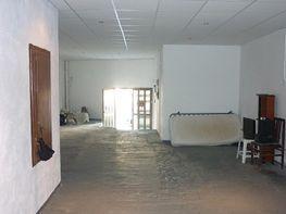 Oficina - Local comercial en venta en calle Sant Lluis, Riera en Cornellà de Llobregat - 141144658