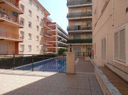 Fachada - Piso en venta en calle Ebro, Segur de Calafell - 196175116