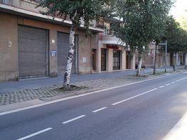 Local comercial en alquiler en rambla Amselm Clave, Prat de Llobregat, El - 157374997