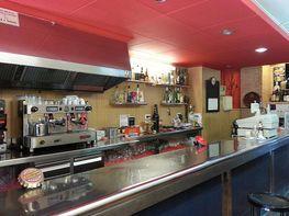 Bar en traspaso en calle Eduard Marquina, Badalona - 158858310