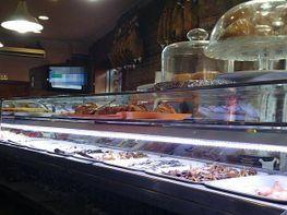 Restaurante en traspaso en calle Paralelo, El Poble Sec-Montjuïc en Barcelona - 205532095