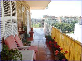Flat for sale in calle Gran Via de Carles III, Les corts in Barcelona - 280332425