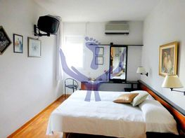 Flat for sale in calle Calabria, Eixample esquerra in Barcelona - 286926036
