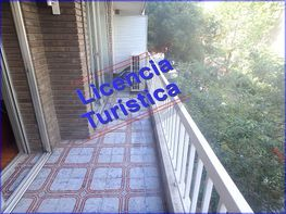 Flat for sale in calle Floridablanca, Eixample esquerra in Barcelona - 292418230