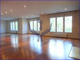 Flat for sale in calle Diagonal, Les corts in Barcelona - 337169164