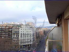 Flat for sale in calle Comte de Urgell, Eixample esquerra in Barcelona - 384166080