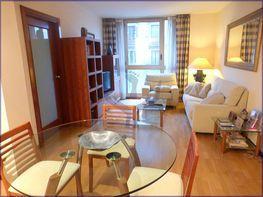 Flat for sale in calle Tamarit, Sant Antoni in Barcelona - 399653439