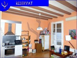 Flat for sale in calle Consell de Cent, Eixample esquerra in Barcelona - 402760211