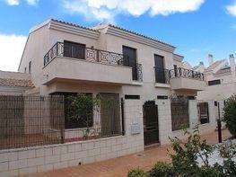 Casa adosada en venta en calle Torrepacheco, Torre Pacheco