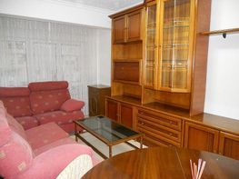 Foto - Piso en alquiler en calle Generaldavila, Santander - 390500466