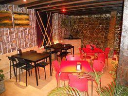 Foto - Local comercial en alquiler en calle San Fernando Cuatro Caminos, Santander - 410137094