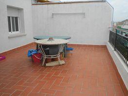 Loft en venda Centre a Cerdanyola del Vallès - 153553002