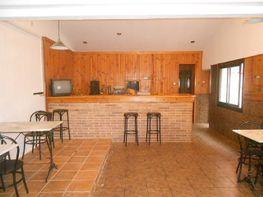Bar en alquiler en Serraparera en Cerdanyola del Vallès - 211029432