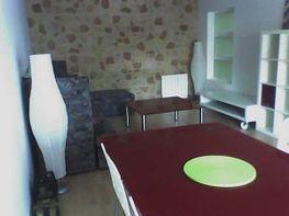 Pis en venda Centre a Cerdanyola del Vallès - 243054823